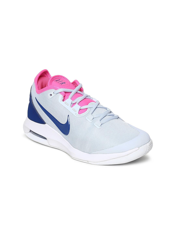 30bad25776ed Nike Sport Shoe - Buy Nike Sport Shoes At Best Price Online
