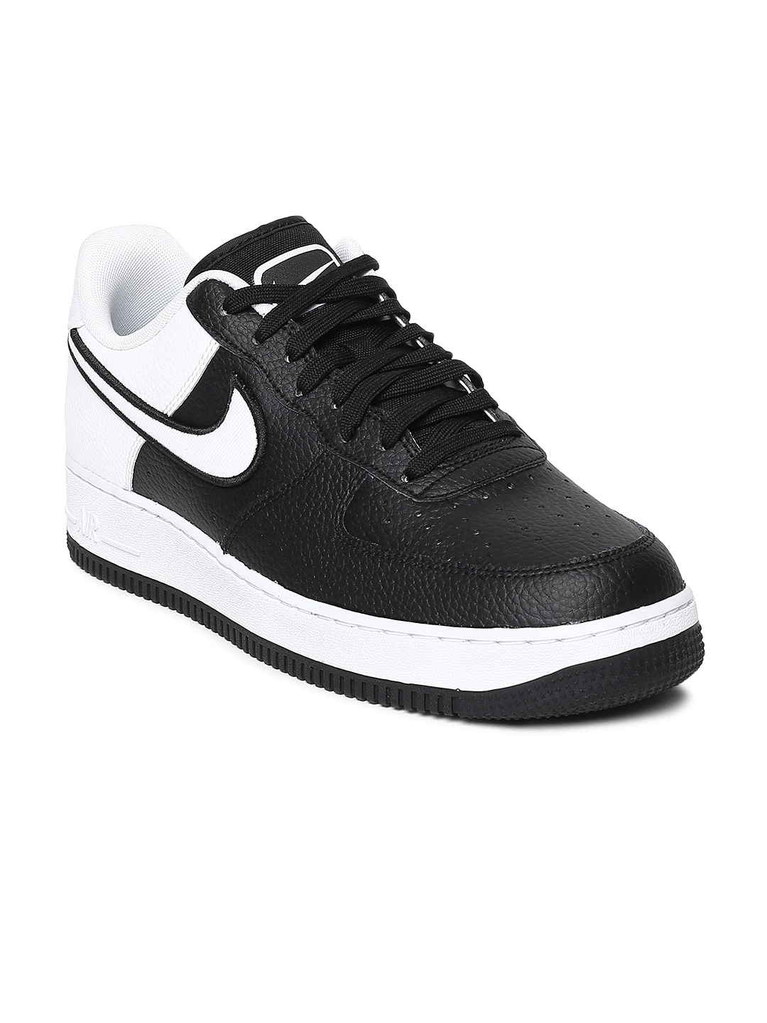 premium selection fafb7 5eddc Nike Air Force Casual Shoes - Buy Nike Air Force Casual Shoes online in  India