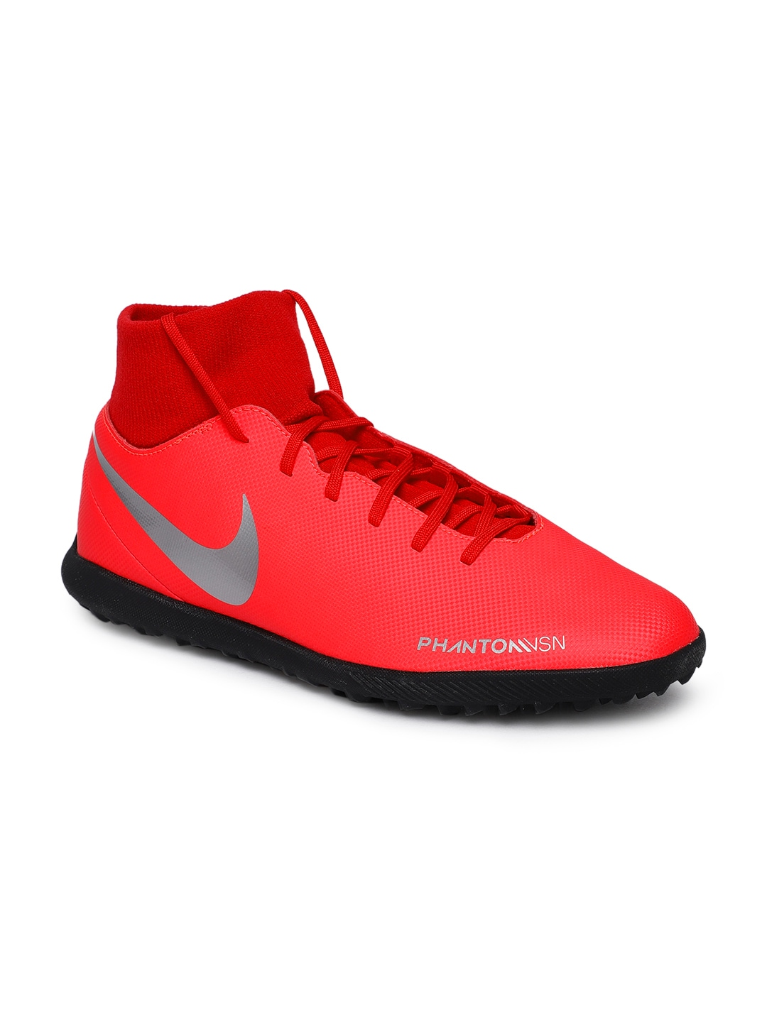 timeless design 374f8 4657c Nike Shoes - Buy Nike Shoes for Men, Women   Kids Online   Myntra