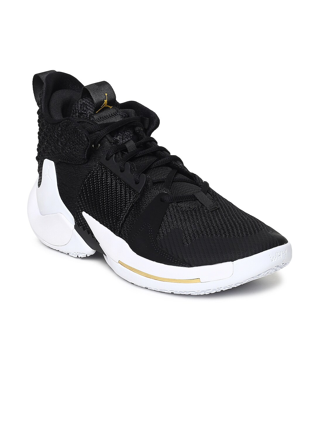 413224c8436c Jordan Shoes - Buy Jordan Shoes For Men Online in India