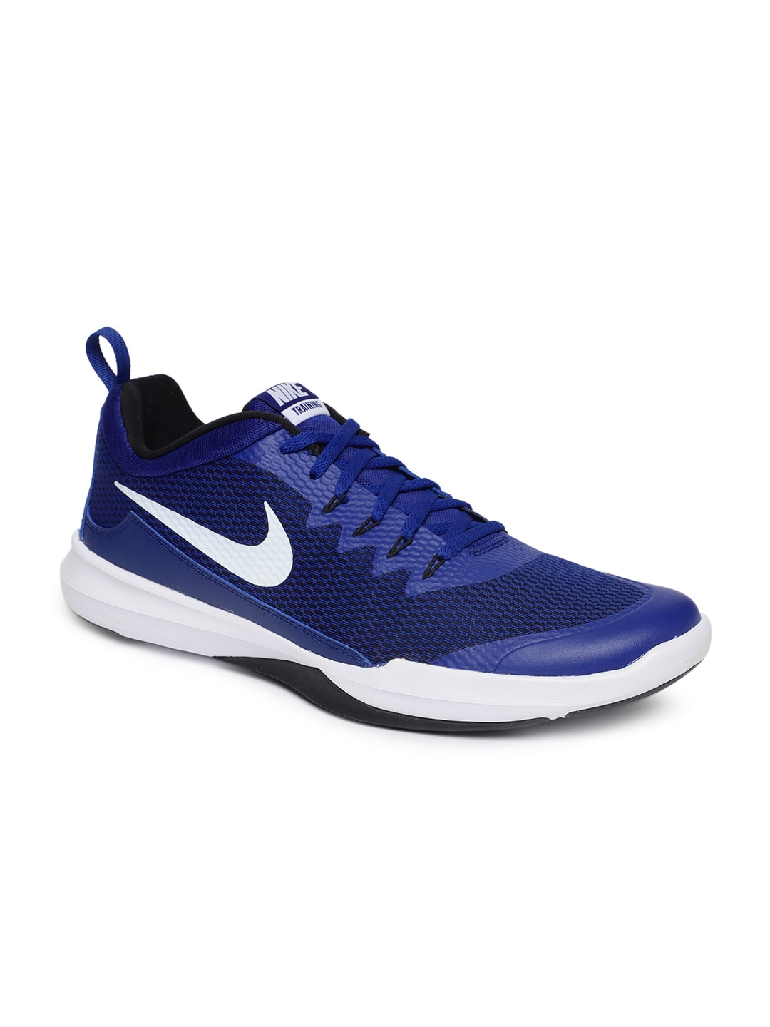 cheap for discount 4c5d4 b330a Nike Training Shoes - Buy Nike Training Shoes For Men   Women in India