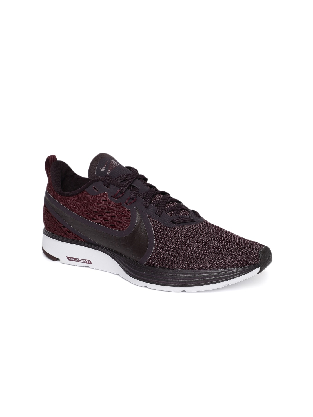 c31570842f584 Nike Zoom Sports Shoes - Buy Nike Zoom Sports Shoes online in India