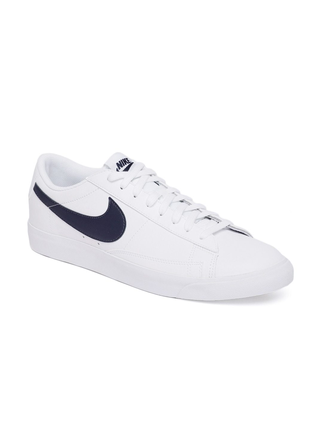 e37cffa02d46 Nike Blazer Shoes - Buy Nike Blazer Shoes online in India