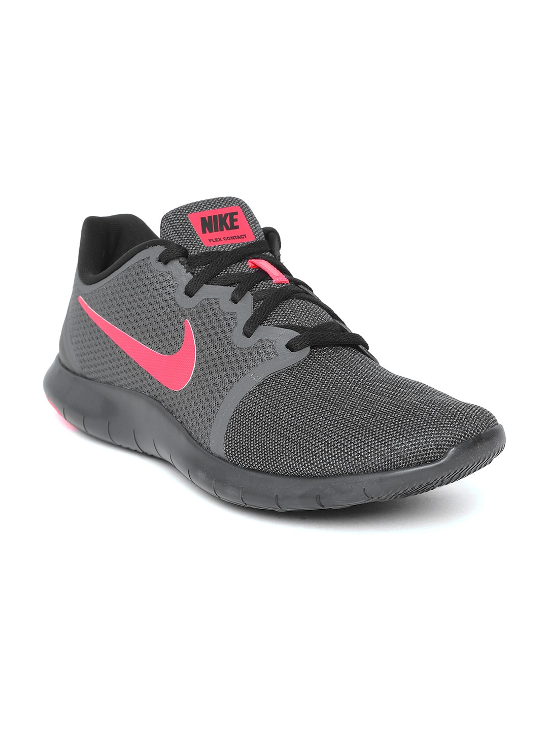 08add47d3e30 Nike Running Shoes - Buy Nike Running Shoes Online