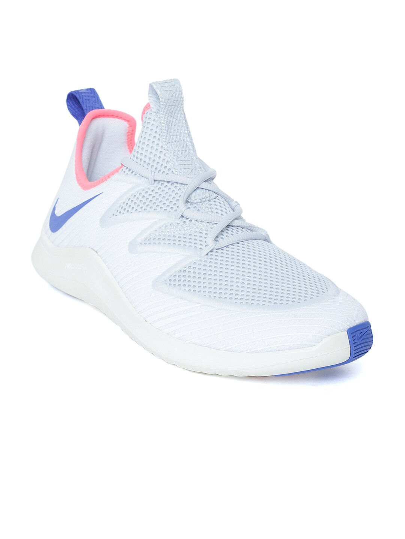 baf0293bb150 Nike Training Shoes - Buy Nike Training Shoes For Men   Women in India