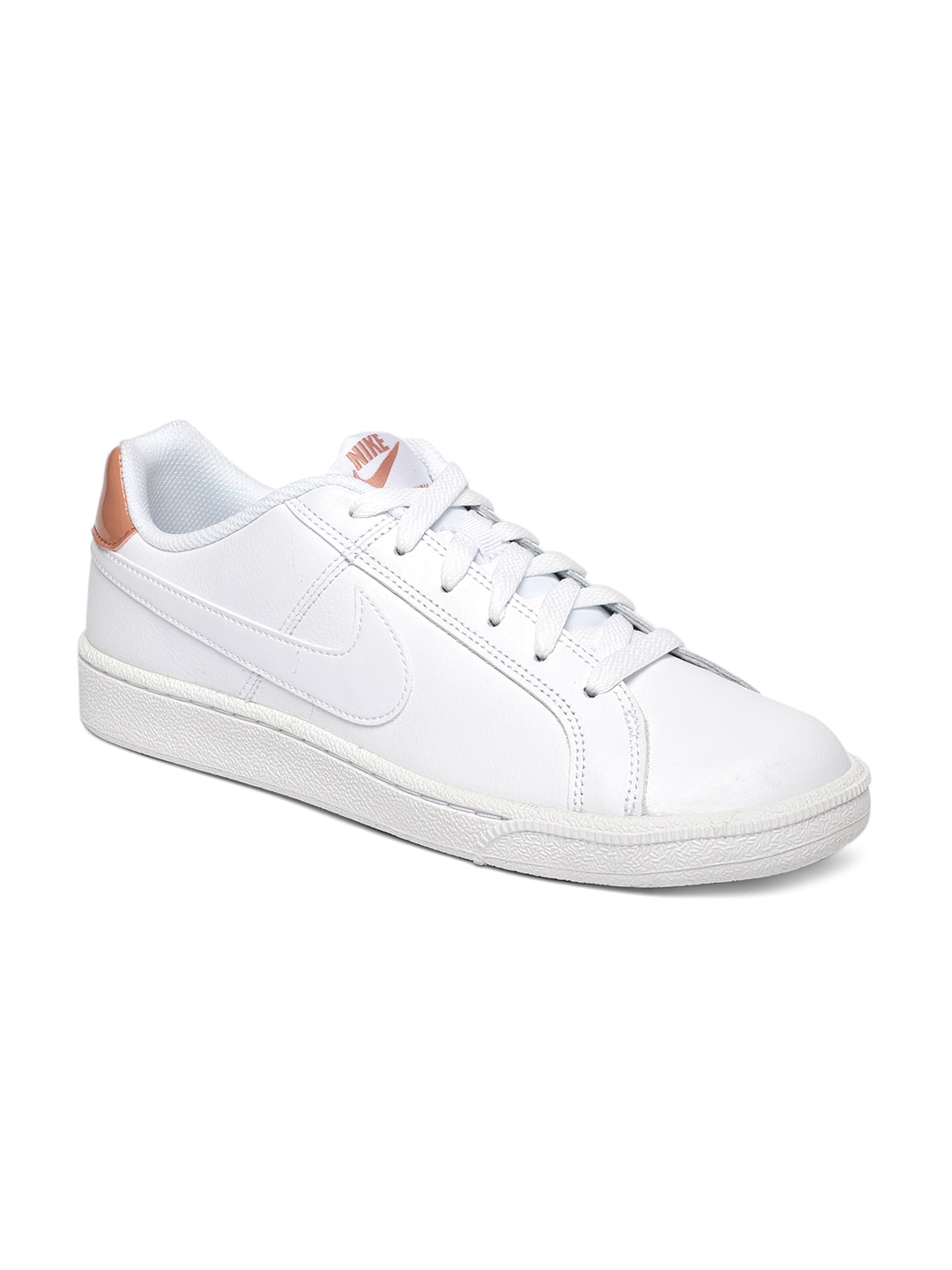 664a2ad3881 Nike Court Casual Shoes - Buy Nike Court Casual Shoes online in India
