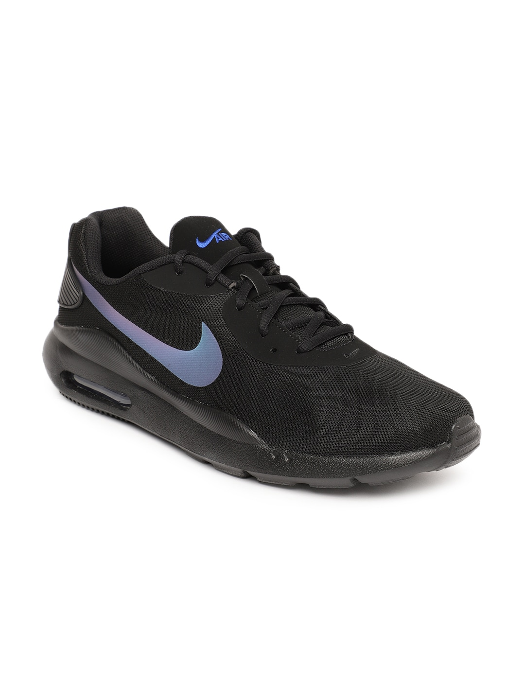 new product aac22 9e90f Nike Air Max - Buy Nike Air Max Shoes, Bags, Sneakers in India