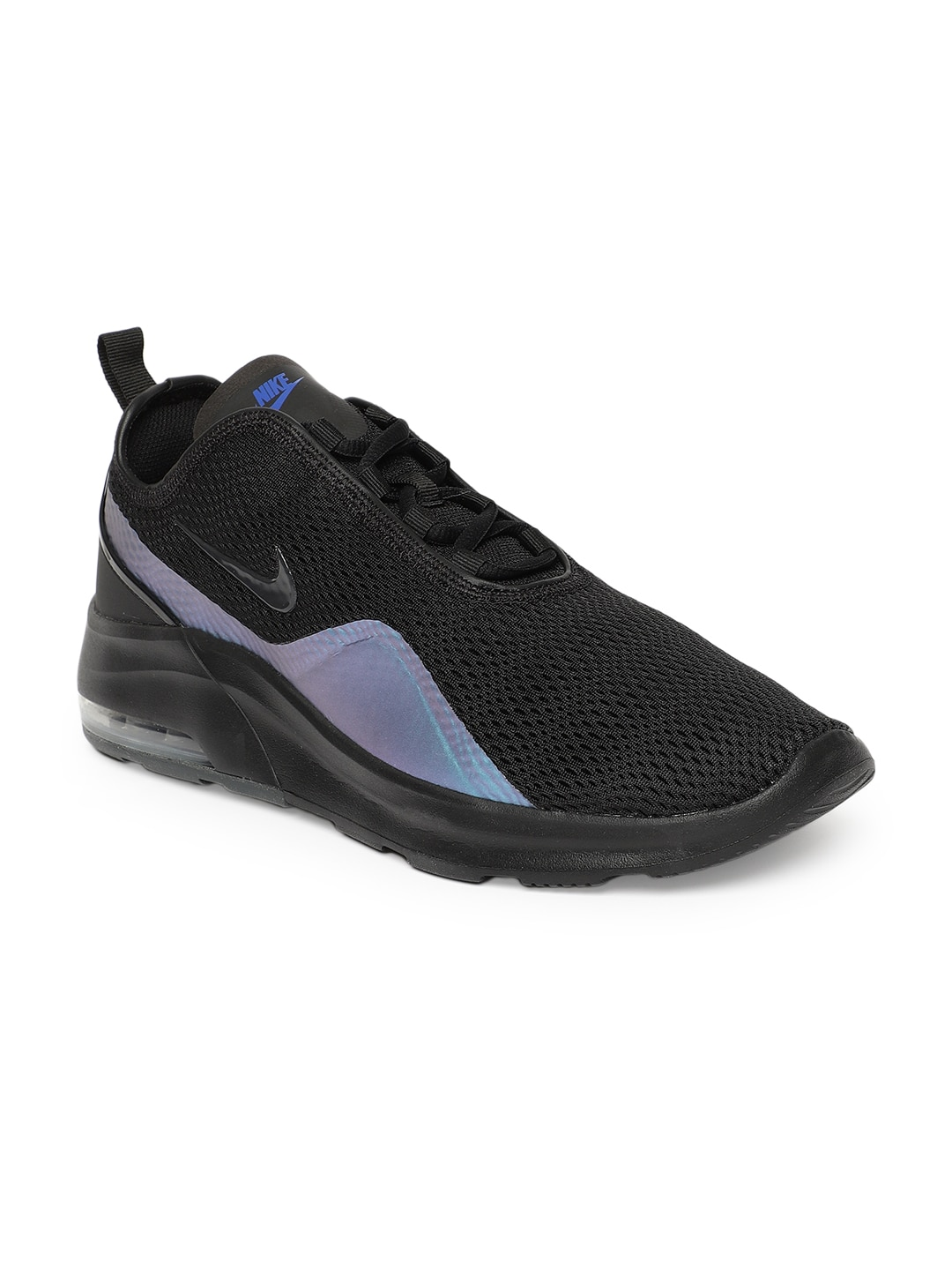 e9d045256bb Nike Air Max Casual Shoes - Buy Nike Air Max Casual Shoes online in India