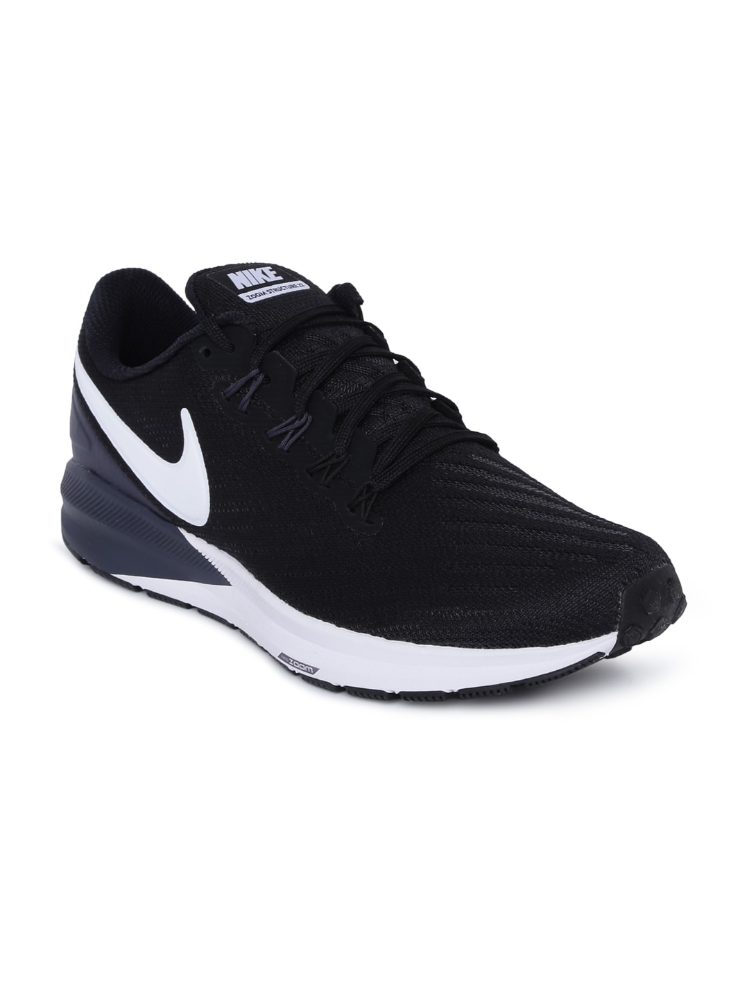 buy popular 89915 6da2e Nike Running Shoes - Buy Nike Running Shoes Online   Myntra