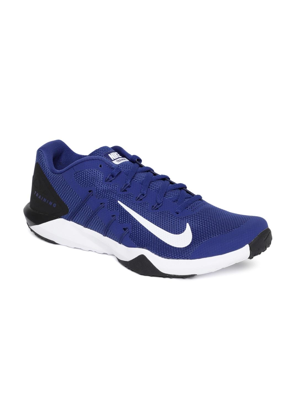 cheap for discount e4c20 cecba Nike Training Shoes - Buy Nike Training Shoes For Men   Women in India
