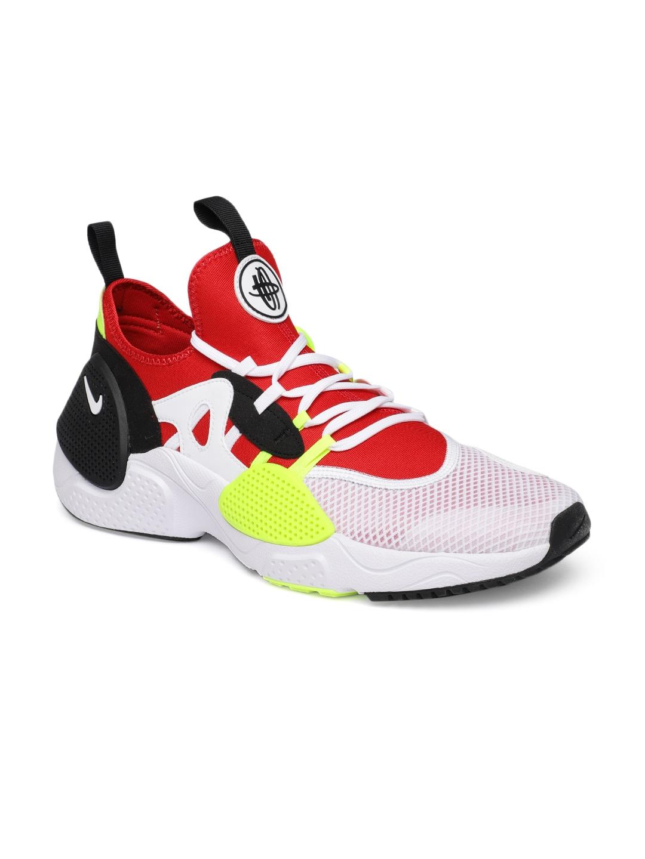 46e151cd0751 Nike Shoe Men - Buy Nike Shoe Men online in India