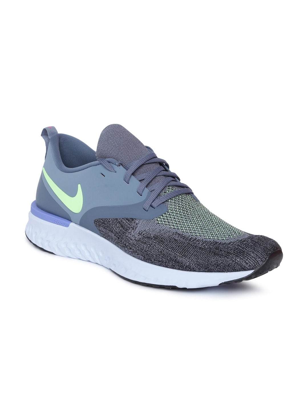 timeless design af2e3 d75ac Nike Football Shoes - Buy Nike Football Shoes Online At Myntra