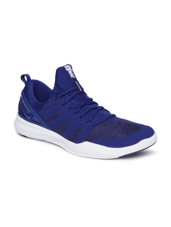 4aac969569073 Nike Training Shoes - Buy Nike Training Shoes For Men   Women in India