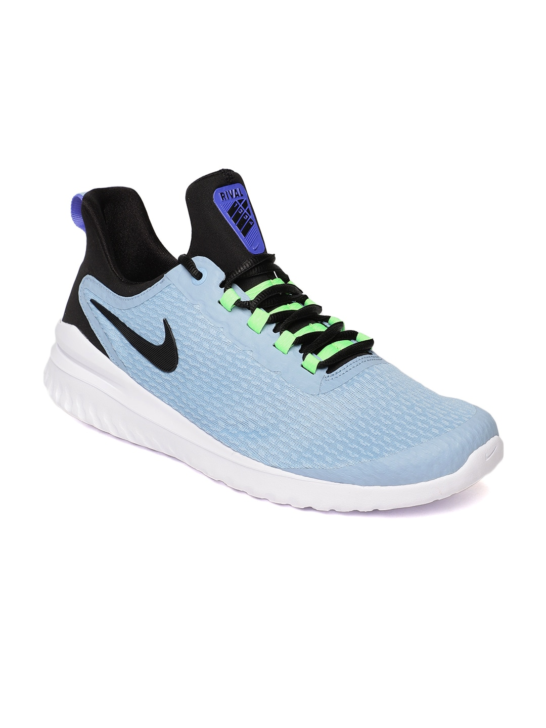 905470e9b59 Nike Sport Shoe - Buy Nike Sport Shoes At Best Price Online