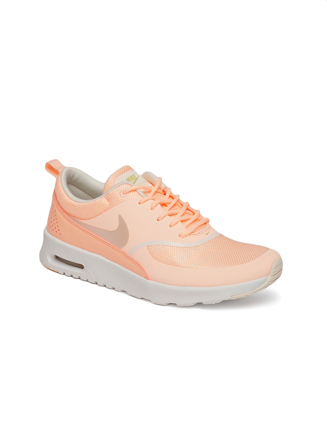 new product 1ffb4 93a4f Nike Air Max - Buy Nike Air Max Shoes, Bags, Sneakers in India