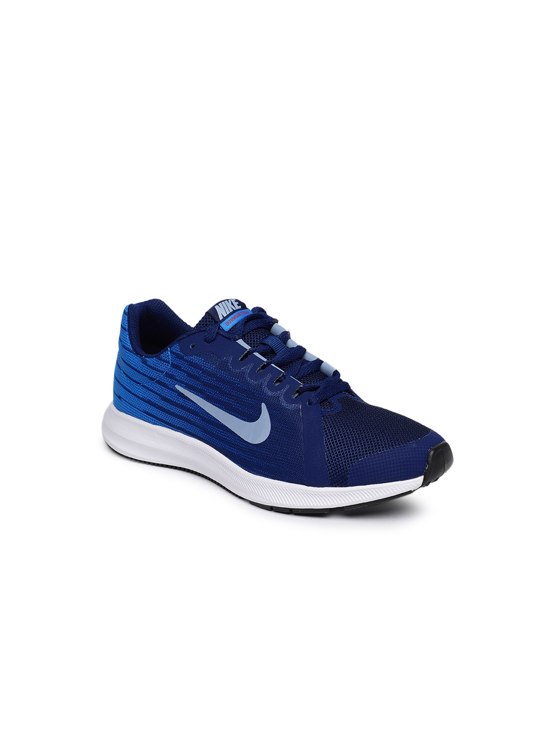 buy popular 251ad d7204 Boys Sports Shoes - Buy Sports Shoes For Kids Online in India