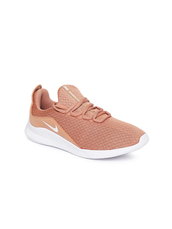 304b56c7 Nike Women Pink Viale Running Shoes