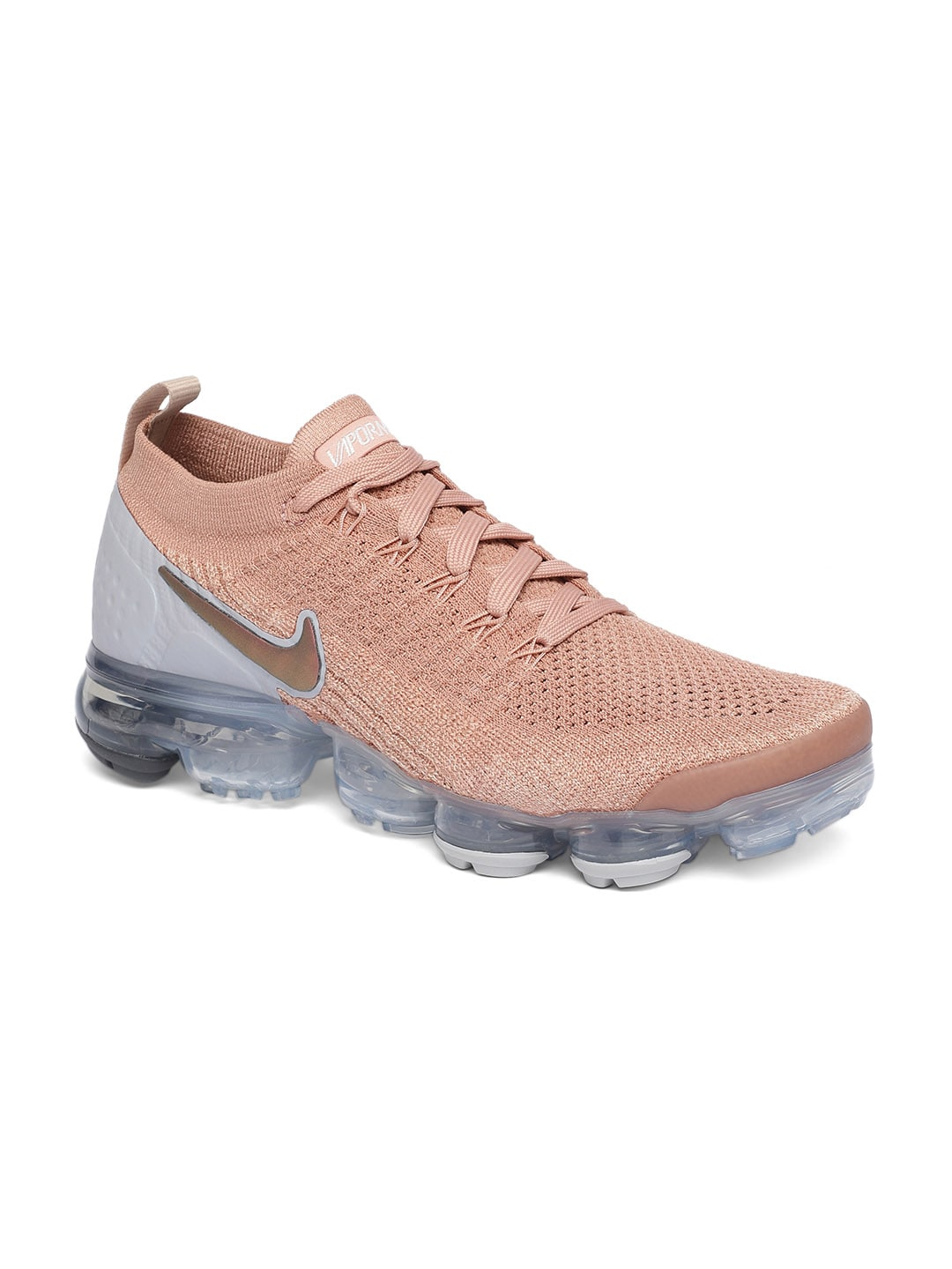 new product e60eb 1912e Nike Air Max - Buy Nike Air Max Shoes, Bags, Sneakers in India
