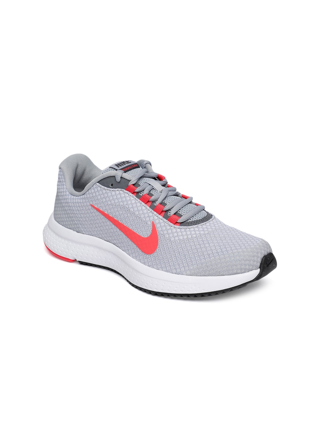 newest 40794 9b636 Nike Running Shoes - Buy Nike Running Shoes Online  Myntra