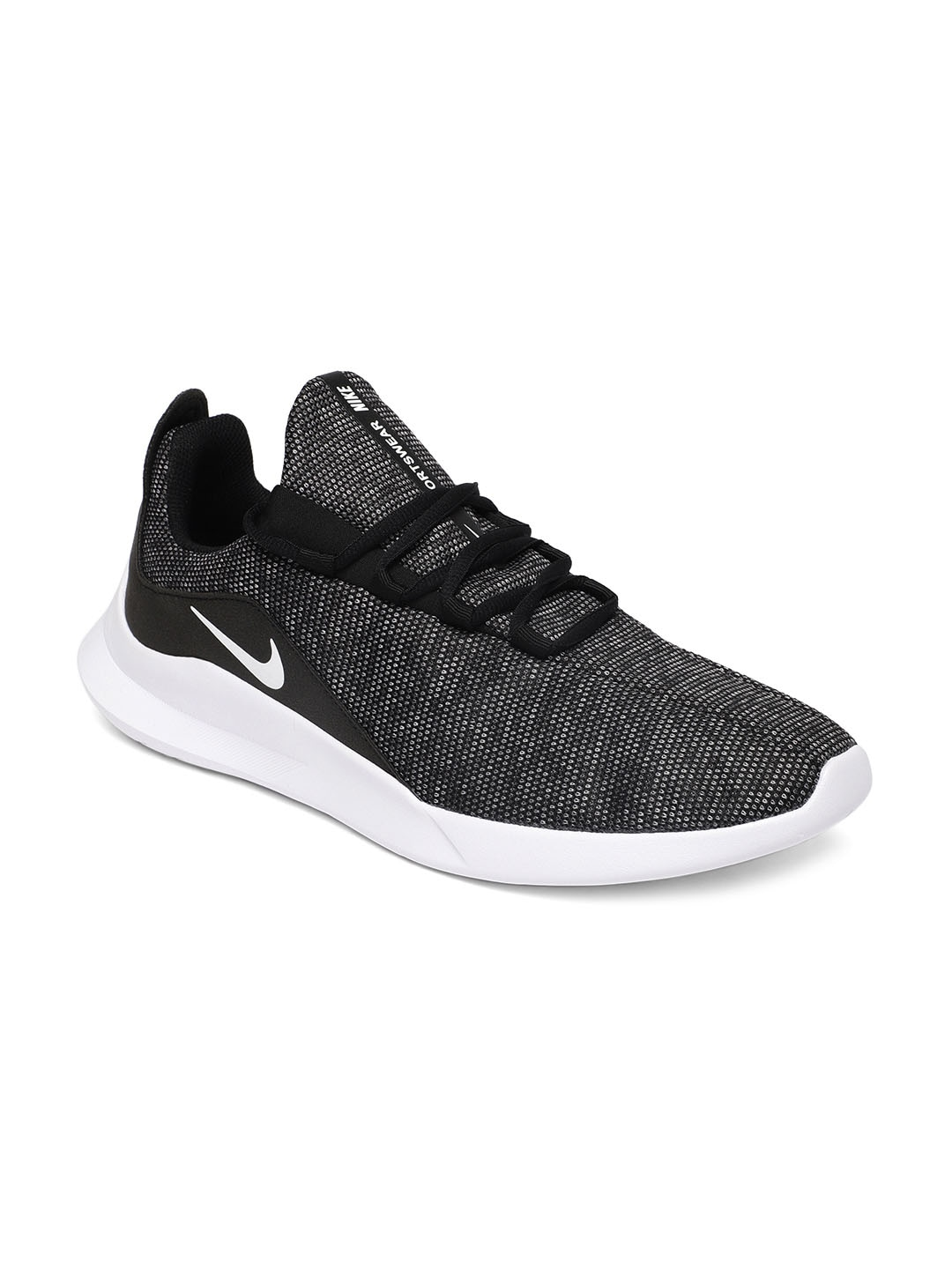 promo code 8a993 42094 Sports Shoes - Buy Sport Shoes For Men   Women Online   Myntra