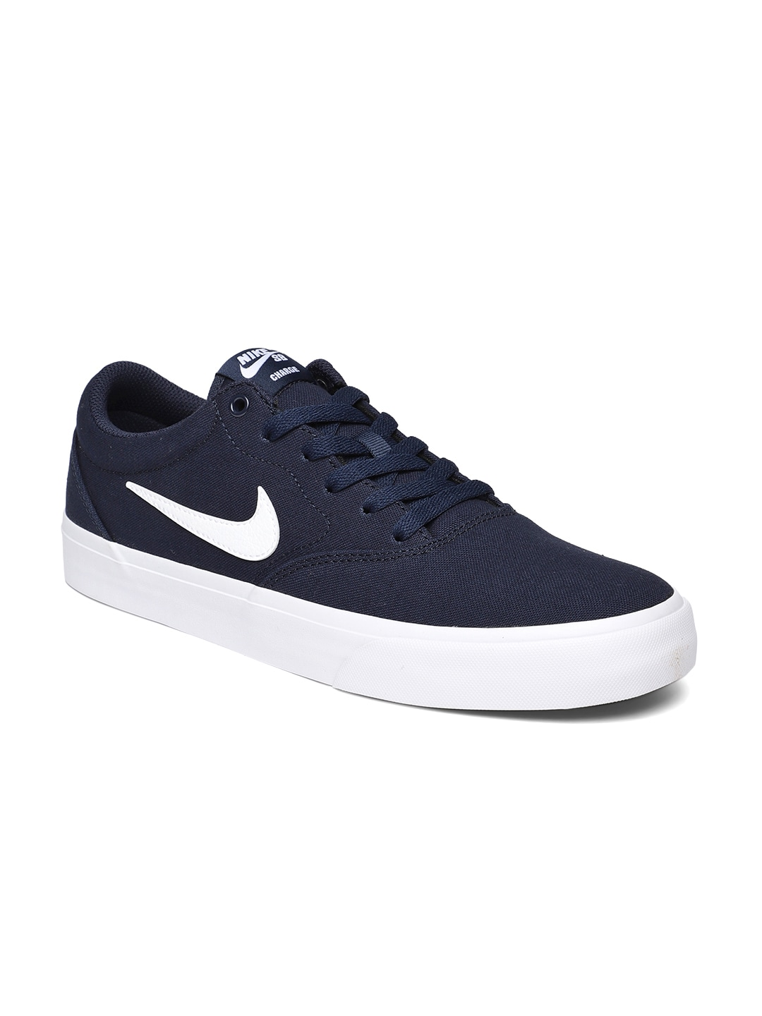 5ab08a4735 Nike Football Shoes Wallets - Buy Nike Football Shoes Wallets online in  India