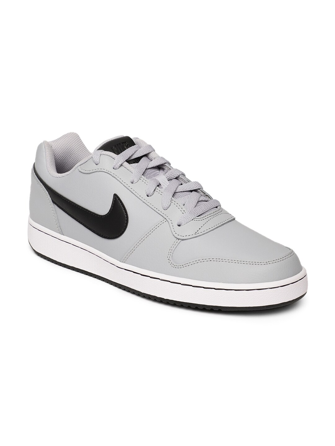 647f4c7fb73 Nike Shoes - Buy Nike Shoes for Men
