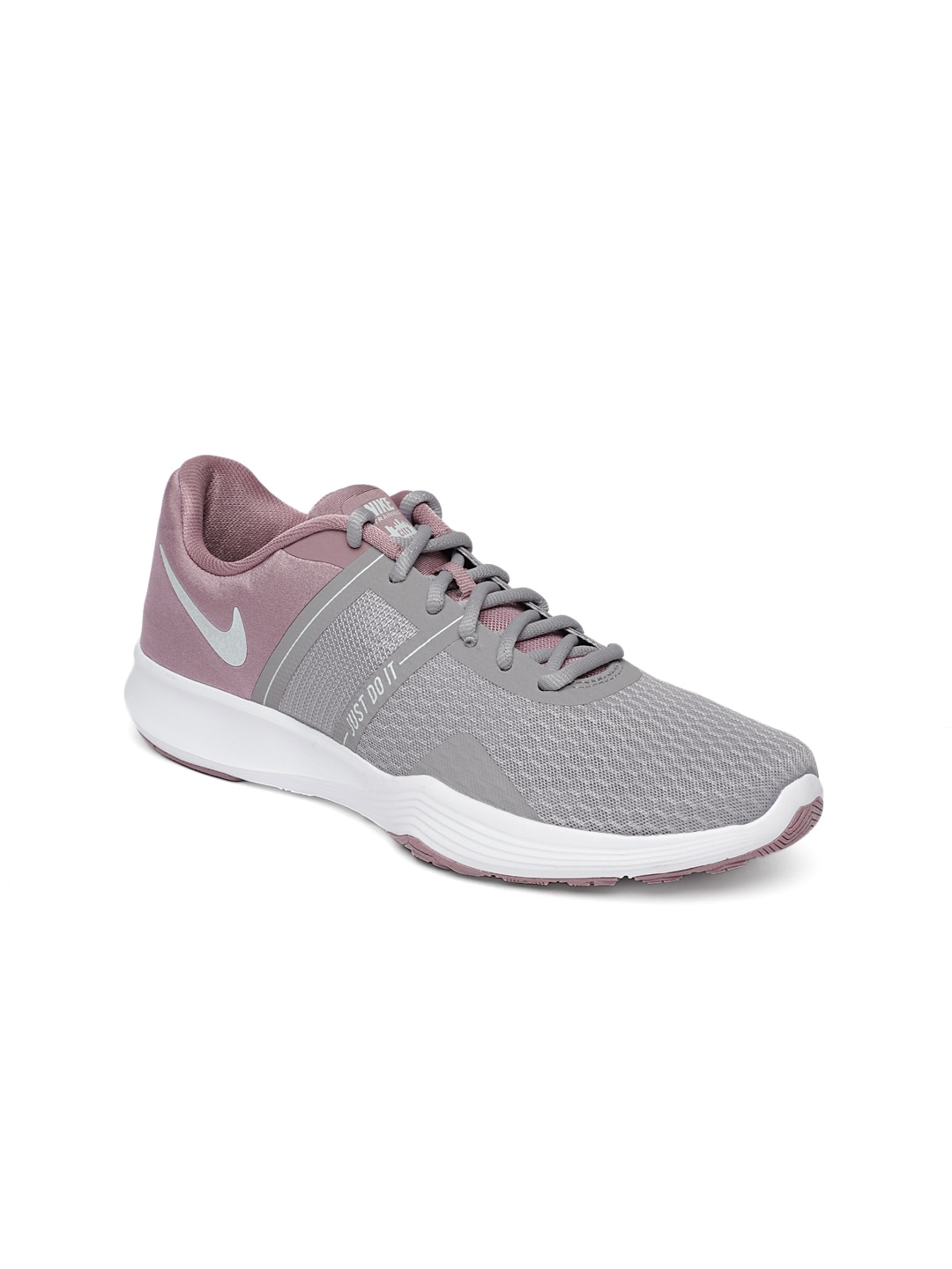 huge selection of 718ed c8f1a Nike Sport Shoe - Buy Nike Sport Shoes At Best Price Online