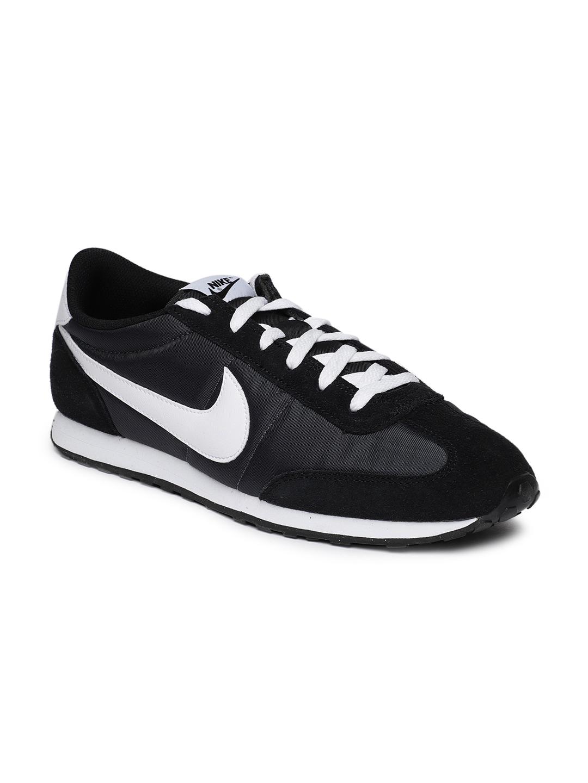 quality design f6b21 e421b Shoes - Buy Shoes for Men, Women  Kids online in India - Myn
