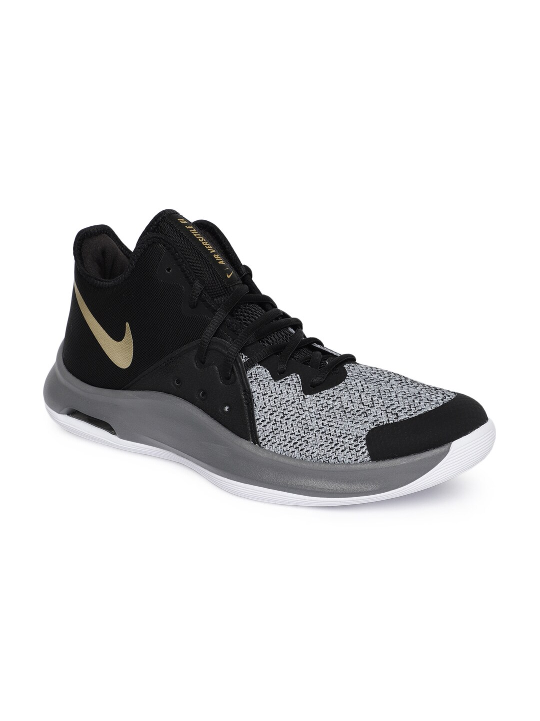 low priced 40628 fb8a8 Nike Shoes for Men - Buy Men s Nike Shoes Online   Myntra