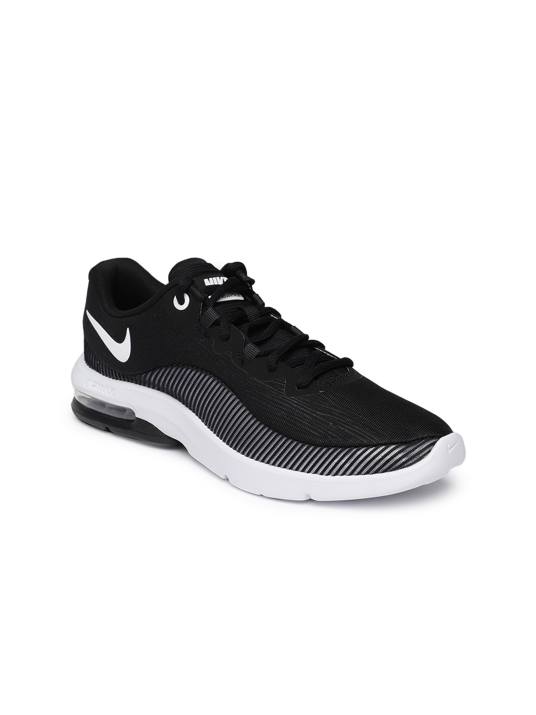 3cc79aa69f93 Nike Air Max - Buy Nike Air Max Shoes