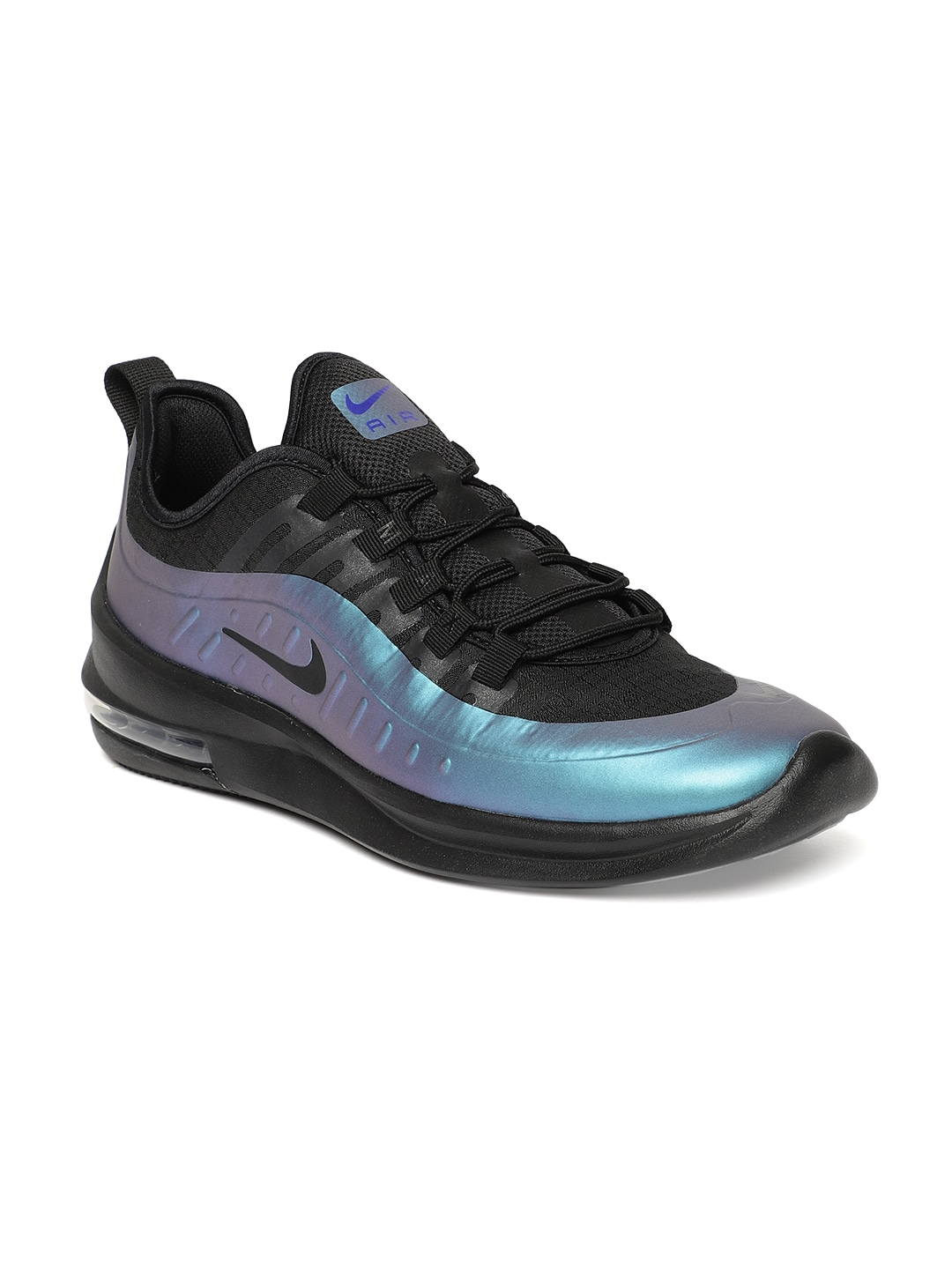 4cd809385e99 Nike Shoes - Buy Nike Shoes for Men