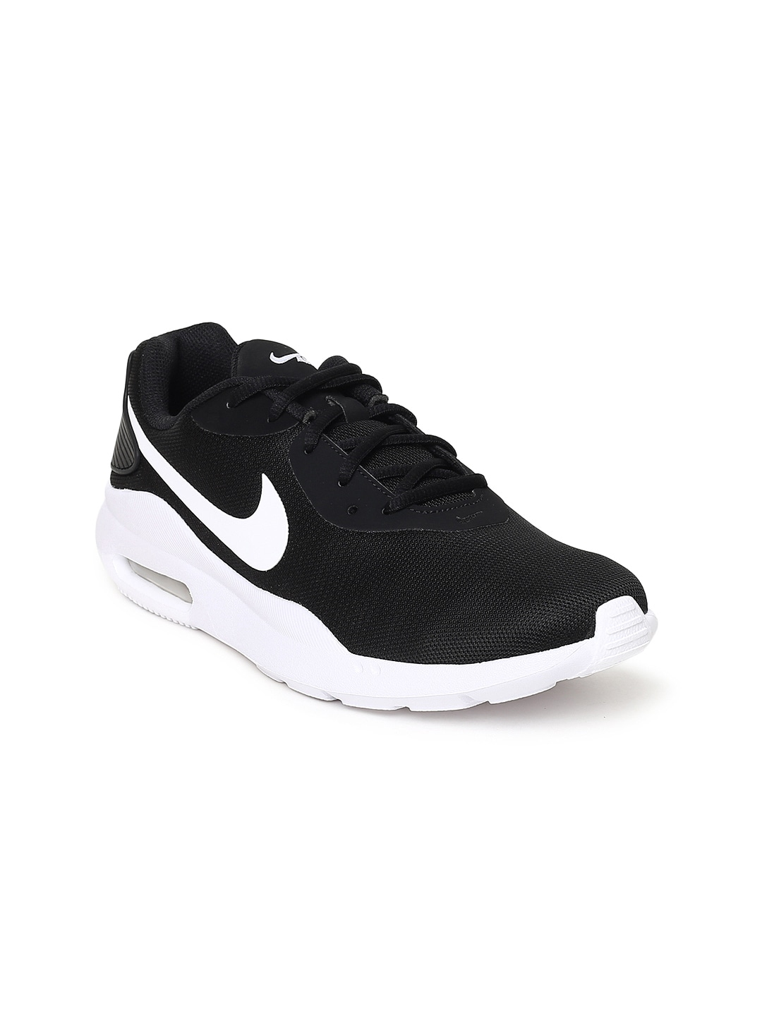 590a4c7d599c Women s Nike Shoes - Buy Nike Shoes for Women Online in India