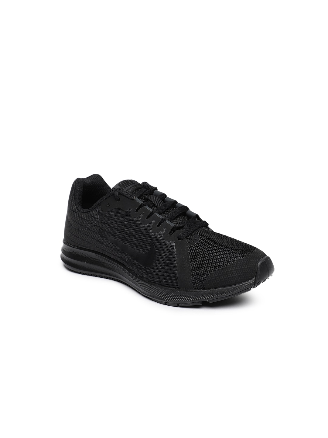 huge selection of c7abd acff9 Nike Shoes - Buy Nike Shoes for Men   Women Online   Myntra