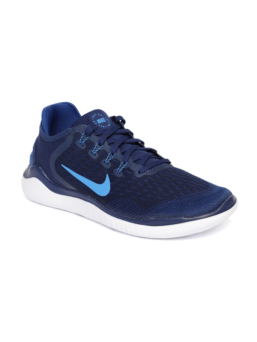 ef7d682810df Nike Free Running Shoes - Buy Nike Free Running Shoes online in India