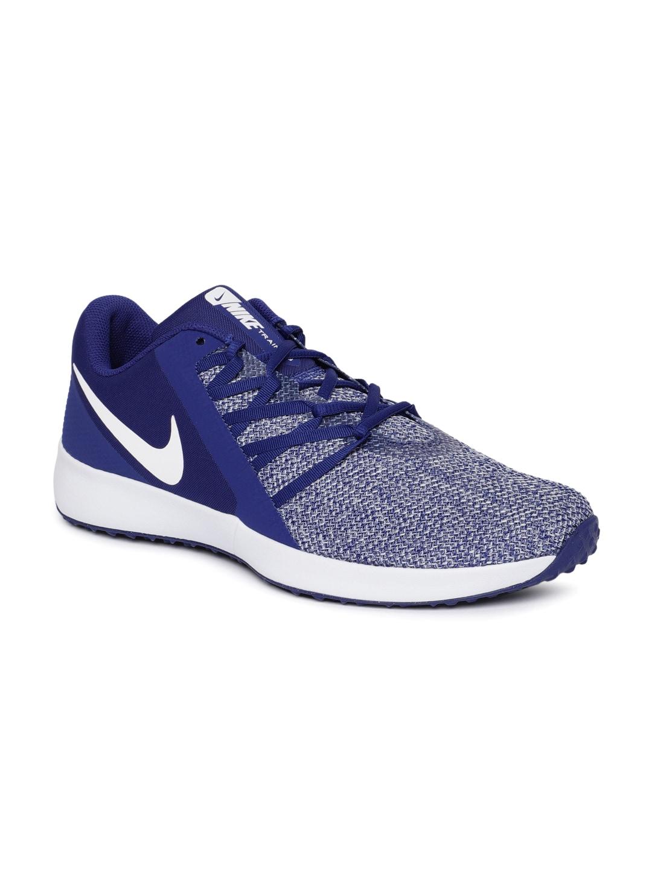cheap for discount 7beb2 e5316 Nike Training Shoes - Buy Nike Training Shoes For Men   Women in India