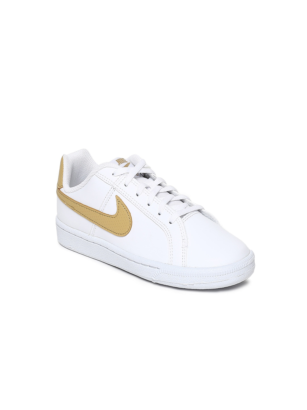 a00c5197ec2472 Nike Leather Shoes - Buy Nike Leather Shoes Online in India