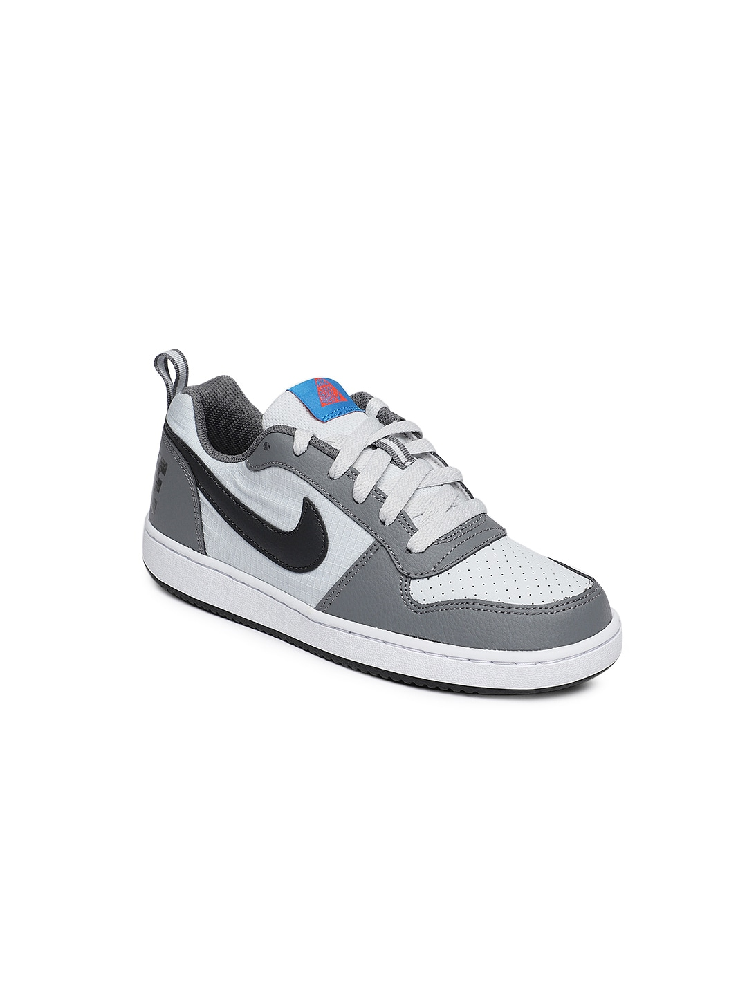Boy s Nike Shoes - Buy Nike Shoes for Boys Online in India 207a8b908