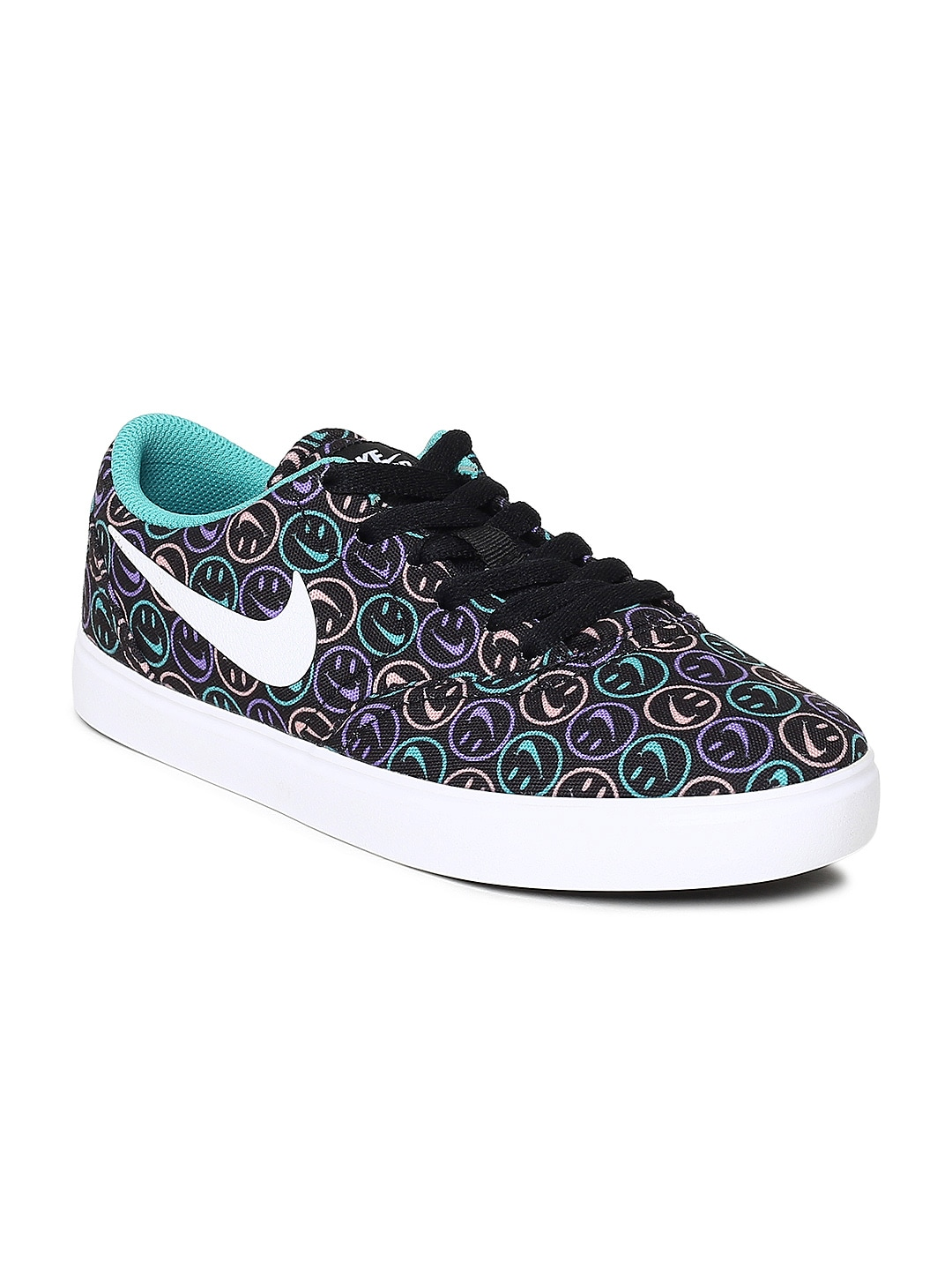 new style 97639 d4994 Nike Canvas Shoes   Buy Nike Canvas Shoes Online in India at Best Price