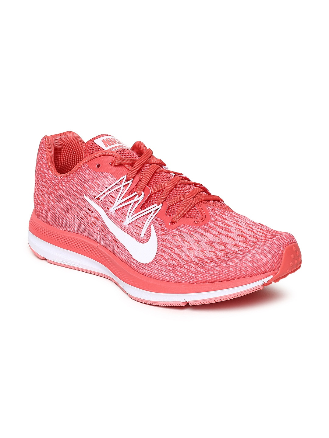 10c339fb8543 Nike Zoom Sports Shoes - Buy Nike Zoom Sports Shoes online in India