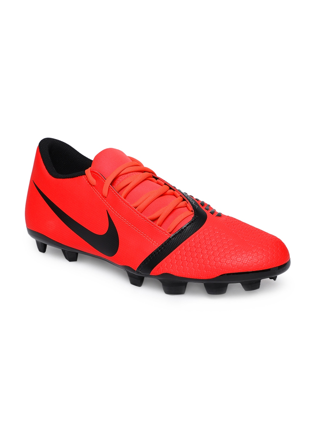 849232218b3 Football Shoes - Buy Football Studs Online for Men   Women in India