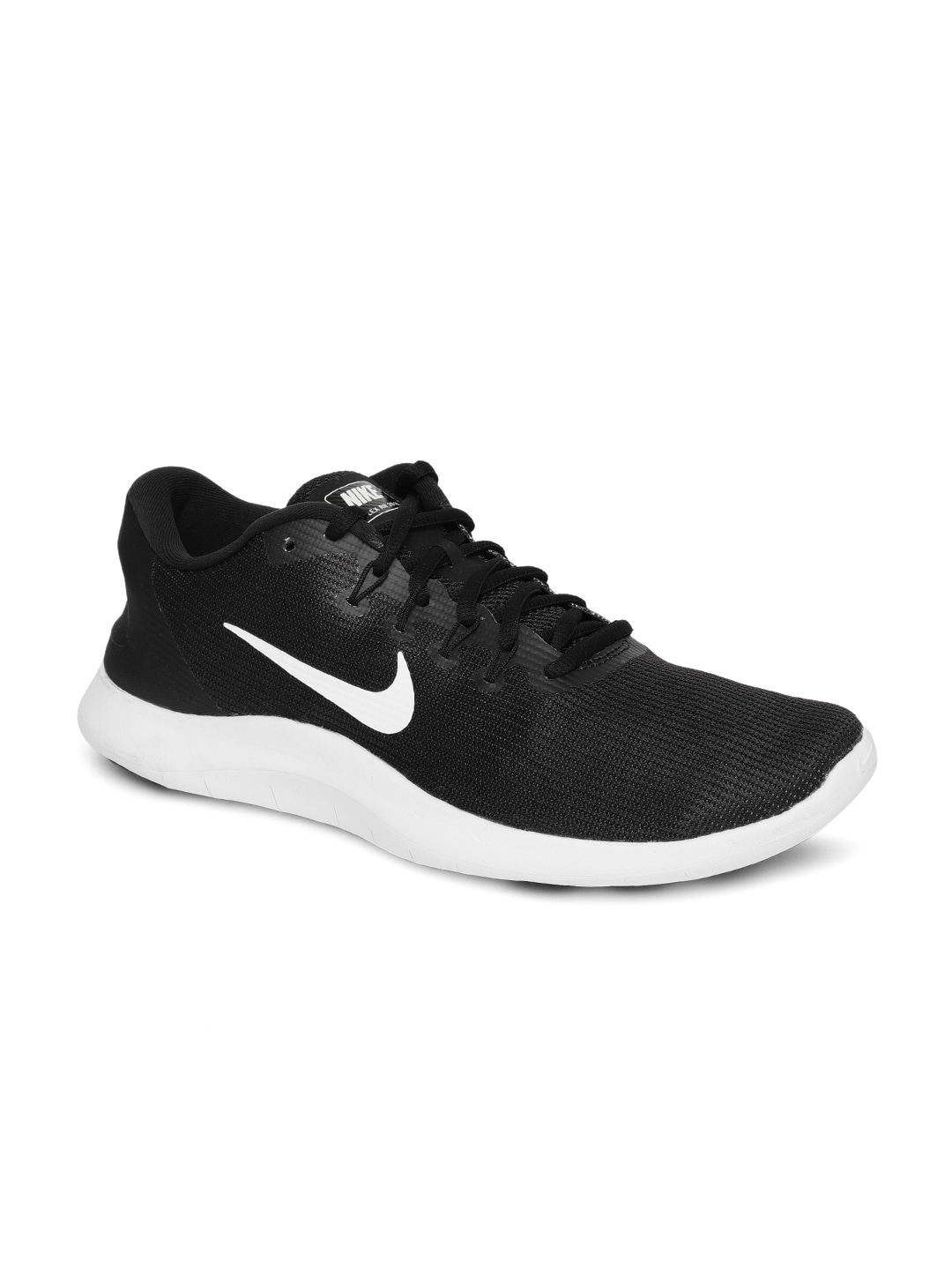 7fb91a0ed1c9 Nike Sport Shoe - Buy Nike Sport Shoes At Best Price Online