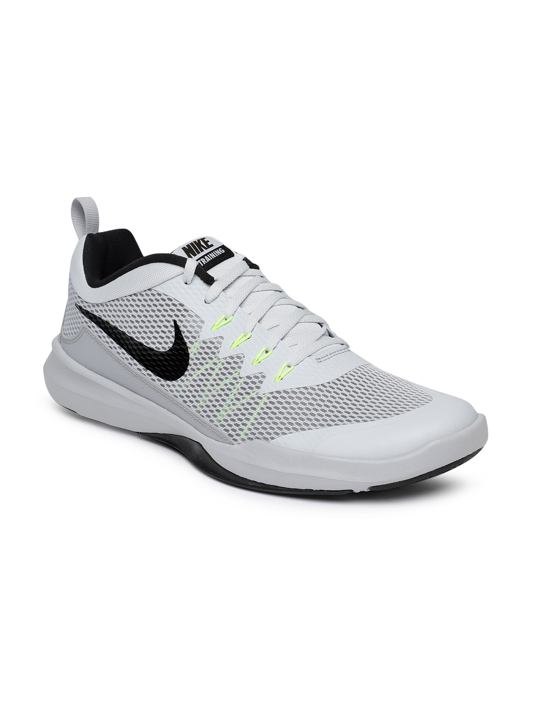 timeless design 51f2d 81a0b Nike Shoes - Buy Nike Shoes for Men, Women   Kids Online   Myntra