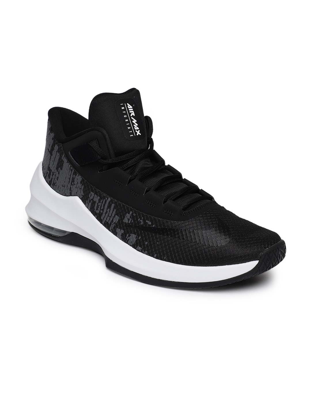 quality design 954fb 69be9 Nike Sport Shoe - Buy Nike Sport Shoes At Best Price Online   Myntra