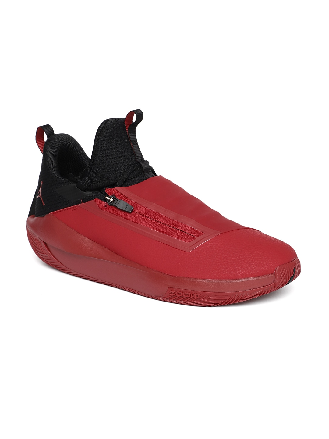 the latest 4acdf 89f95 Nike Jordan - Buy Original Nike Jordan Products Online   Myntra
