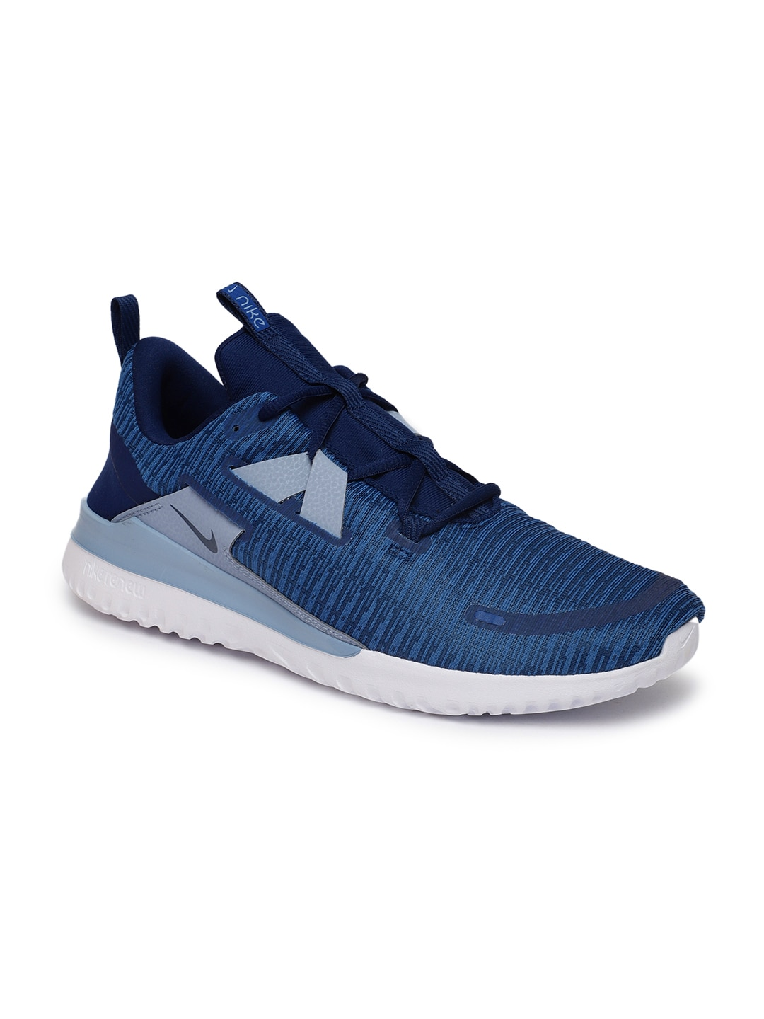 size 40 7414c da798 Nike - Shop for Nike Apparels Online in India   Myntra