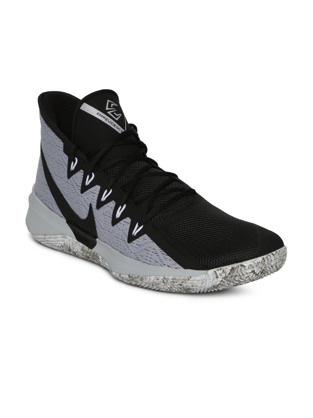 san francisco ae21c 8bb18 Nike Basketball Shoes   Buy Nike Basketball Shoes Online in India at Best  Price