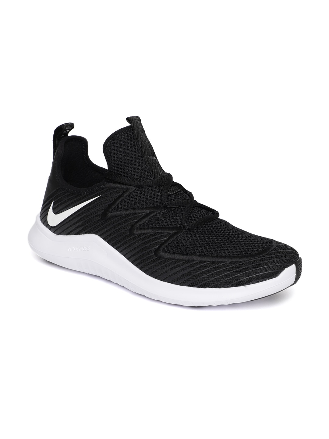 4865852d25e79 Nike Training Shoes - Buy Nike Training Shoes For Men   Women in India