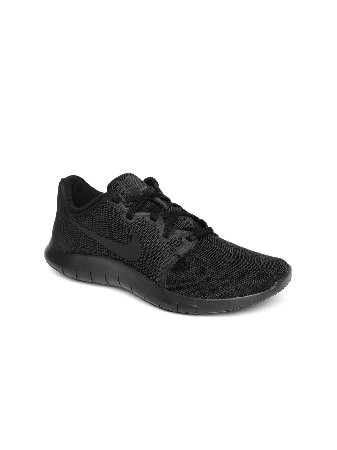 quality design a7c25 43ffb Women s Nike Sports Shoes - Buy Nike Sports Shoes for Women Online in India