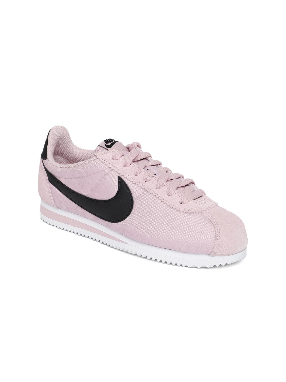 online retailer de555 e590e Nike Cortez - Buy Nike Cortez online in India