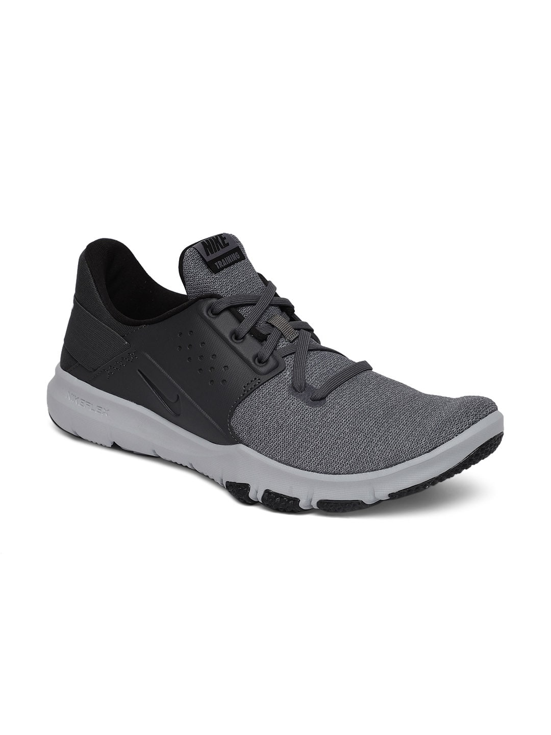 timeless design 43a7b 23f43 Nike Shoes - Buy Nike Shoes for Men, Women   Kids Online   Myntra